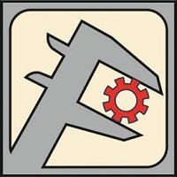 Control-Stom  Kielce