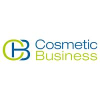 CosmeticBusiness 2019 Múnich