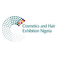 Cosmetics and Hair Exhibition Nigeria  Lagos