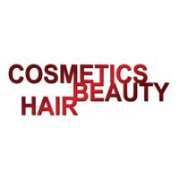 Cosmetics Beauty Hair  Bucarest