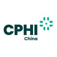 CPhI China  Shanghái