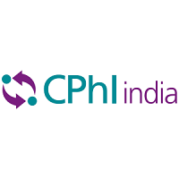 CPhI India 2021 Greater Noida