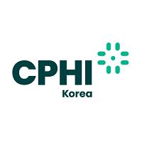CPhI Korea  Seúl