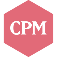 CPM  Moscú