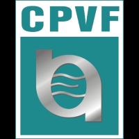 CPVF 2021 Shanghái