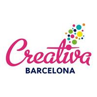 Créativa Barcelona  Hospitalet de Llobregat