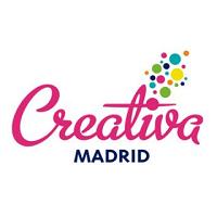 Créativa  Madrid