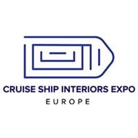 Cruise Ship Interiors Expo Europe 2021 Londres