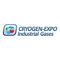 Cryogen Expo 2022 Moscú
