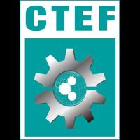 CTEF 2021 Shanghái