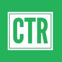 CTR Central Agricultural Fair 2021 Nadarzyn