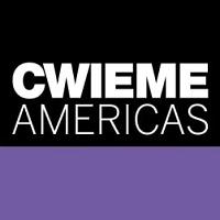 CWIEME Americas  Rosemont