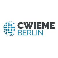 CWIEME 2021 Berlín