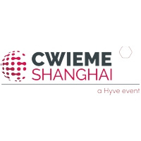 CWIEME 2022 Shanghái