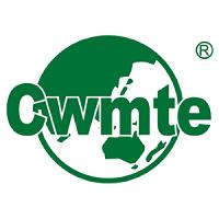 Cwmte 2021 Chongqing