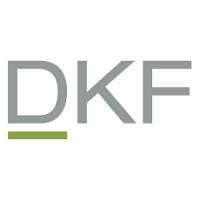 DKF D-A-CH Kongress 2021 Online