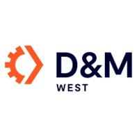 D&M WEST Design & Manufacturing West 2021 Anaheim