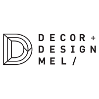 Decor + Design 2021 Melbourne