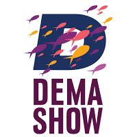 DEMA Show   Nueva Orleans