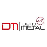 DEMO METAL VEST  Arad