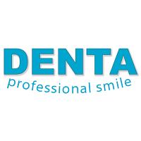 Denta  Bucarest