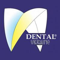 Dental Ukraine 2021 Lviv