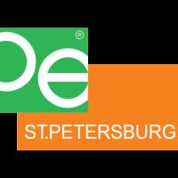 Dental-Expo 2021 San Petersburgo