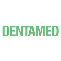 Dentamed® 2021 Breslavia