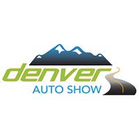 Denver Auto Show 2021 Denver