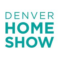 Denver Home Show 2022 Denver