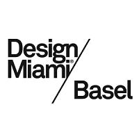 Design Miami/Basel  Basilea