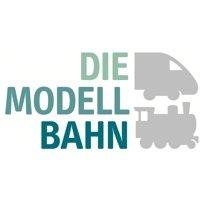 Die Modellbahn 2019 Múnich