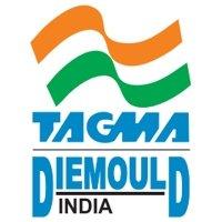DIE & MOULD INDIA 2021 Mumbai