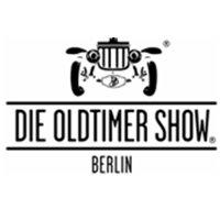 Die Oldtimer Show  Schönwalde-Glien