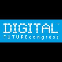 DIGITAL FUTUREcongress  Múnich