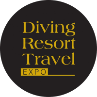 DRT - Diving Resort Travel Expo Malaysia  Kuala Lumpur