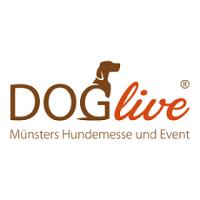 Doglive 2022 Münster
