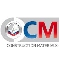 OCM 2021 Moscú