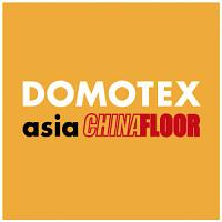 Domotex asia Chinafloor 2021 Shanghái