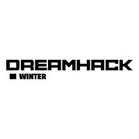 Dreamhack Winter 2021 Jönköping