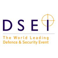 DSEI Defence & Security Equipment International Londres 2021
