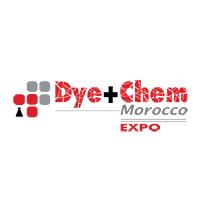 Dye+Chem Morocco  Casablanca