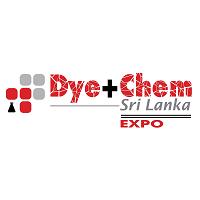 Dye+Chem Sri Lanka  Colombo