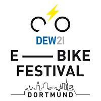 DEW21 – E–BIKE Festival 2021 Dortmund