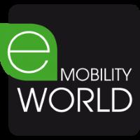 eMOBILTIY WORLD 2022 Friedrichshafen
