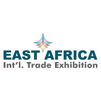 East Africa International Trade Exhibition 2021 Dar es-Salam