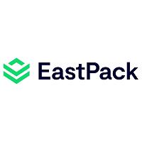 EastPack 2021 Nueva York