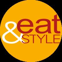 eat & STYLE  Hamburgo