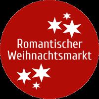 Mercado de navidad  Bad Kreuznach