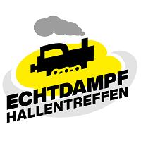 Echtdampf-Hallentreffen 2021 Friedrichshafen